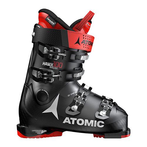 Smučarski čevlji Atomic Hawx Magna 100