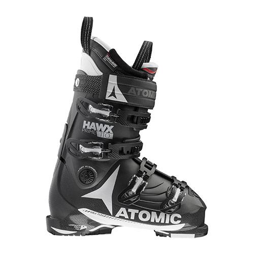 Smučarski čevlji Atomic Hawx Prime 100