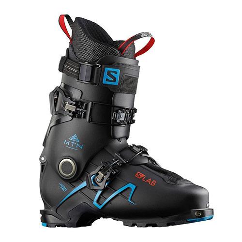 Smučarski čevlji Salomon S/Lab MTN 120