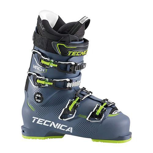 Smučarski čevlji Tecnica Mach1 100