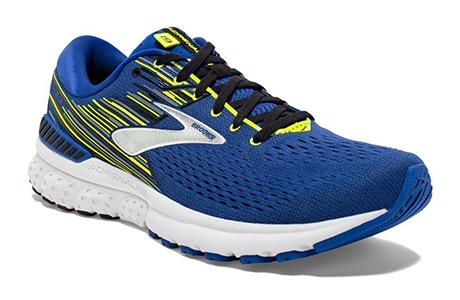 Tekaški čevlji Brooks Adrenaline GTS 19