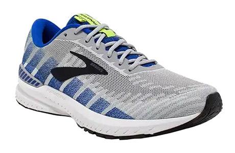 Tekaški čevlji Brooks Ravenna 10
