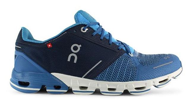 Tekaški čevlji On Cloudflyer