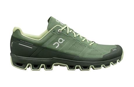 Tekaški čevlji On Cloudventure