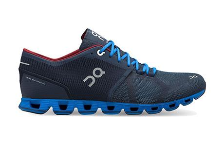 Tekaški čevlji On X