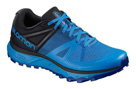 Tekaški čevlji Salomon Trailster