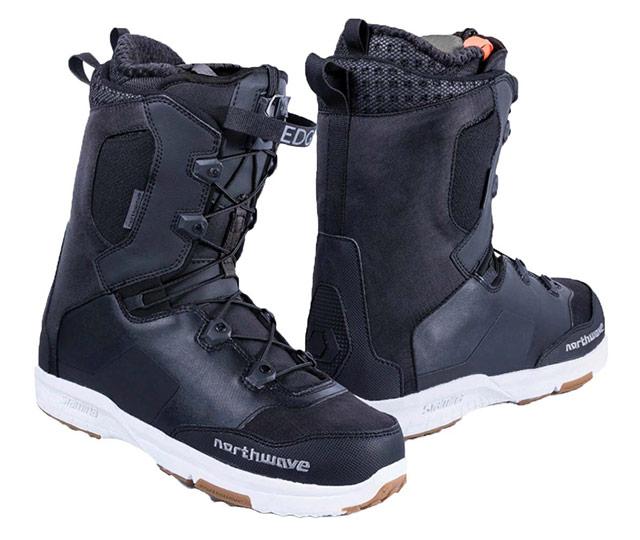 Snowboard čevlji Northwave Edge SL