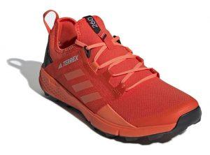 Moški tekaški copati - Adidas Terrex Agravic Speed+