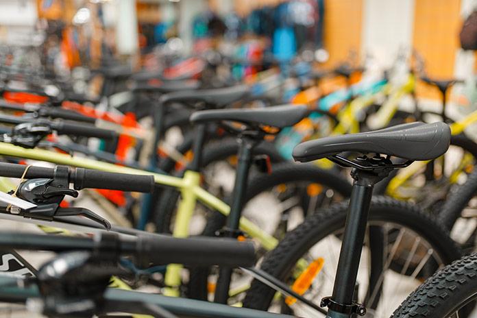Vrste koles