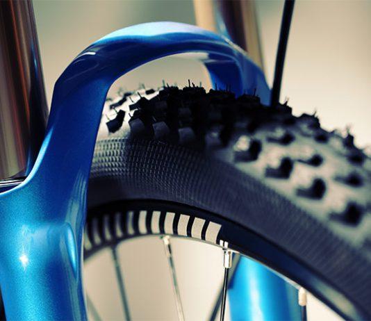 Prednjevzmeteno ali polnovzmeteno gorsko kolo